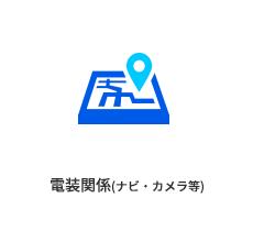 service7