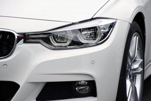 BMWは壊れやすい?