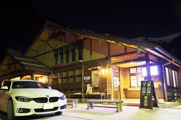 はじめてのBMW!BMWの特徴、魅力についてわかりやすく解説します