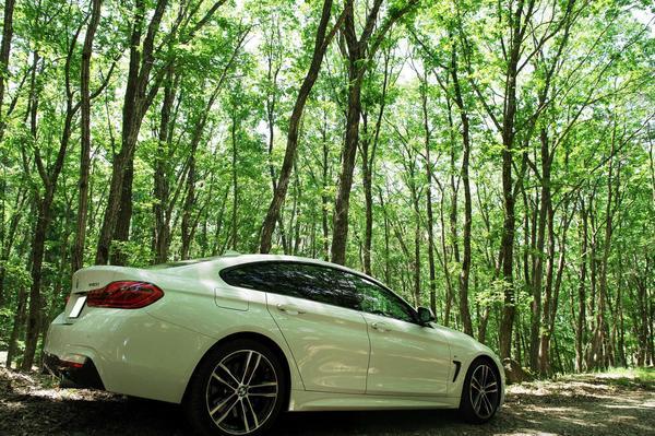 初めての輸入者オーナー必見!BMWの新車と長く付き合うために知るべき5つのこと