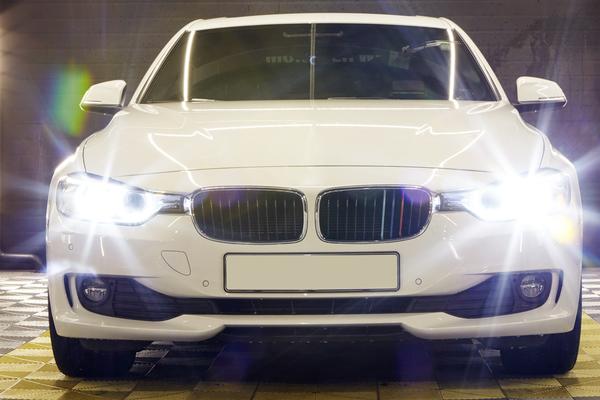 BMWの修理費用は維持できないほど高い?修理費について解説